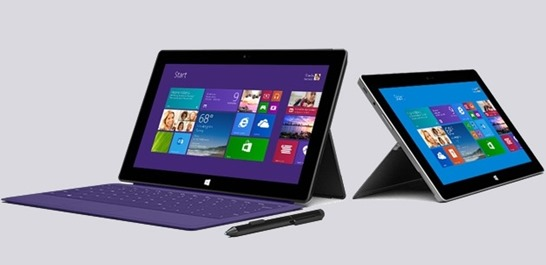 3-microsoft-surface-2-24091